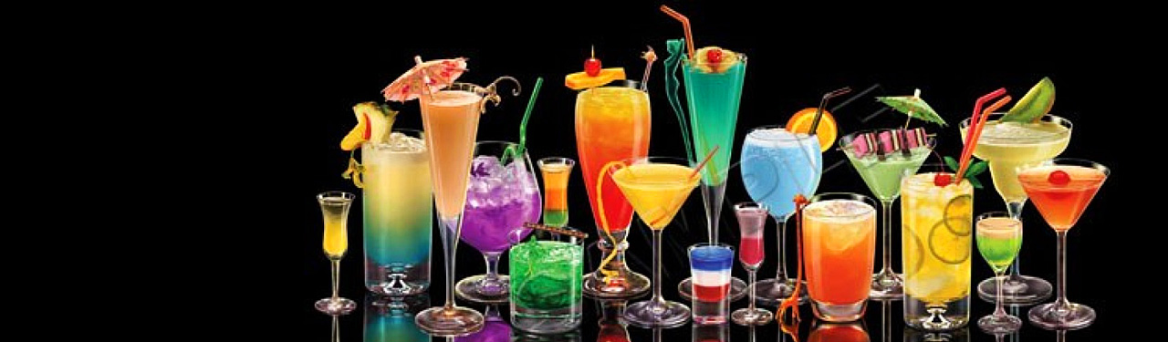 assorted-summer-drink-cocktails-website-header.jpg