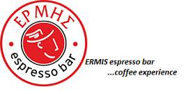 ΕΡΜΗΣ CAFE